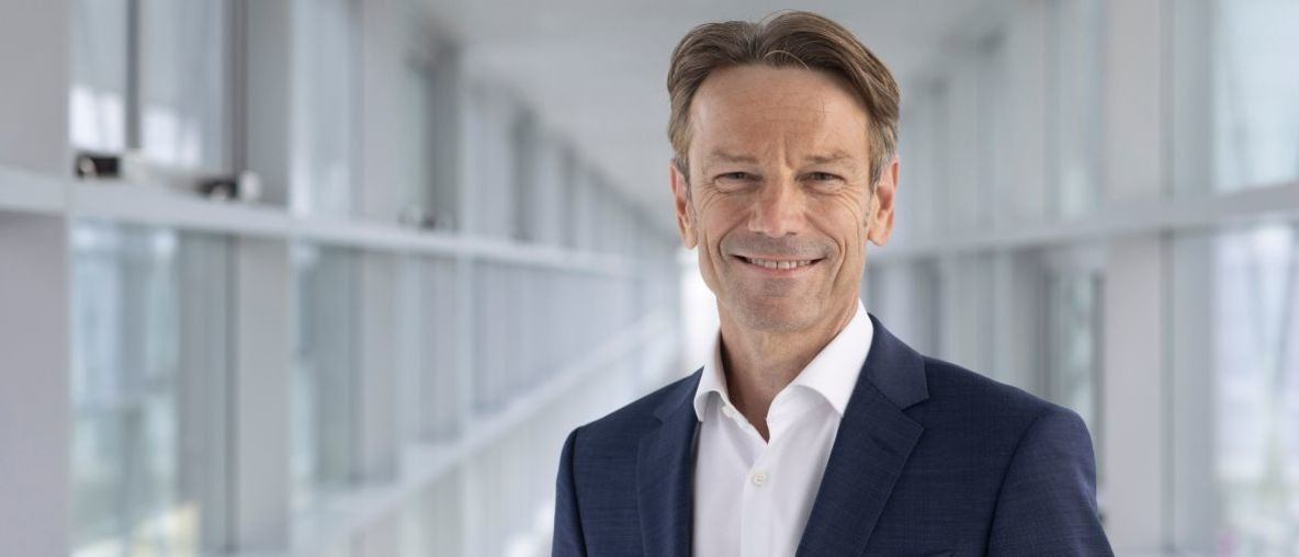 Ο Uwe Hochgeschurtz αναλαμβάνει χρέη CEO της Μάρκας Opel από την 1η Σεπτεμβρίου