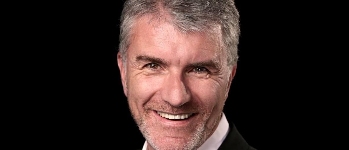 Ο Αντιπρόεδρος Σχεδίασης της Opel, Mark Adams, απέσπασε μία διάκριση Eurostar 2021