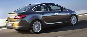 Ασφαλιστικη καλυψη Opel