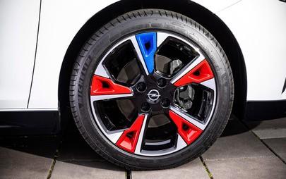 Αληθινός Μετρ της Εξατομίκευσης: Το Νέο Opel Corsa